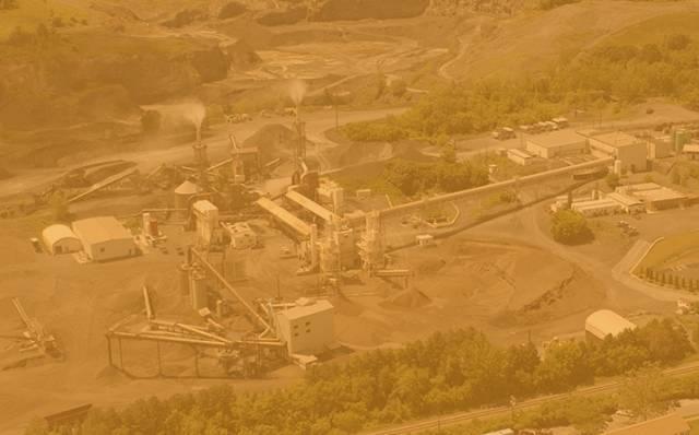 Environmental Services UK   Hazardous Waste Services